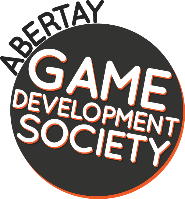 Abertay Game Development Society