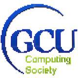 GCU Computing Society
