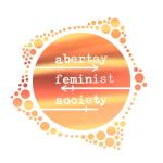 Abertay Feminist Society
